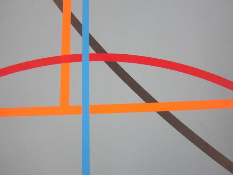 2016-09-03-Kulturhûs-gebouw-4-1