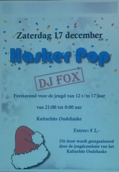 Hasker-POP-Zaterdag-17-december