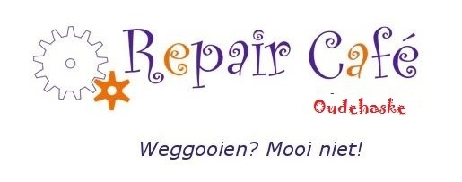 repaircafe_oudehaske